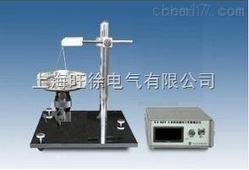 FM-YTB-1液体表面张力系数测定仪厂家