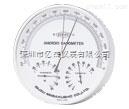 ISUZU/B-150-ON无液大气压计