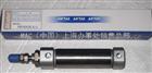 AIRTAC气缸SU32*25-S全系列特价热销