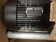 KNOLL螺杆泵MX10F-10/20 专业供应科诺MX-F系列