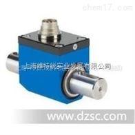 KISTLER放大器4007C010FDS 1-2.0 维特锐优惠供应