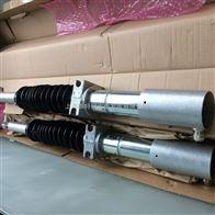 莱默尔E+L纠偏电机AG2691  228765  快捷报价,货期短