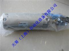 SMC夹紧气缸CKG1A63-100YAZ