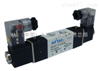 特价亚德客电磁阀4V430C-15特价销售