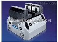 SCHUNK底盘夹具气缸PGN+200-2-SD  37371155