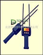 粉锯末水分测试仪
