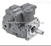 NACHI VDC系列变量叶片泵,不二越高压叶片泵特点