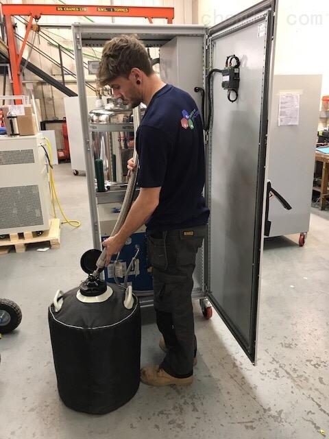 液氮发生器供应