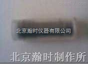 原子吸收石墨管