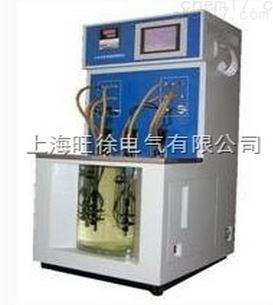 SYP-265C运动粘度测量仪厂家