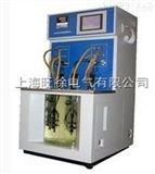 SYP-265C高精度运动粘度测定仪特价