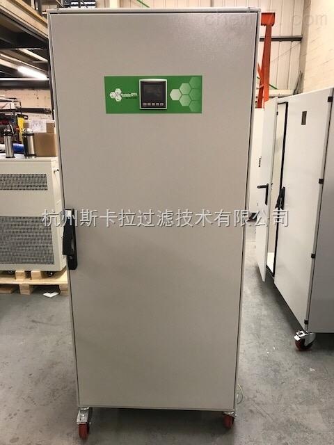 液氮制备机价格