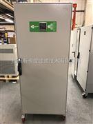 实验室制氮机