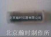PE石墨管