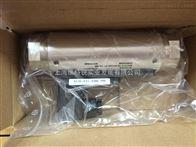 UM-2004221D AC220V 6AMISCO电磁阀特价供应