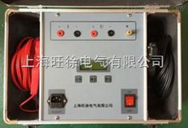 特价供应JL系列5A感性负载直流电阻测试仪