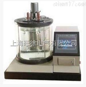 TH48SY265A石油产品运动粘度测定仪厂家