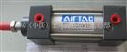 AIRTAC气缸SC80*250-S原装热销