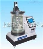 HAD-HK-3041YN运动粘度测定仪使用方法