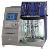 GY-1067A3石油产品运动粘度测定仪 粘度测定仪厂家