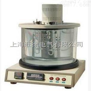 YDN-2型运动粘度测定仪使用方法