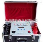 优价供应ZGY-III型变压器感性负载直流电阻测试仪10A