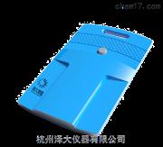ZDR-B01藍牙溫度記錄儀