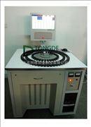 温控器动态测试台