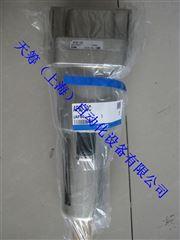 SMC空气过滤器AF50-10C