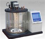 WBND-2008油运动粘度测试仪使用方法