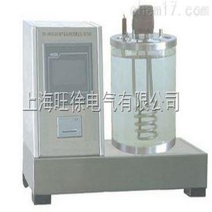 SYP-2000低温运动粘度计特价
