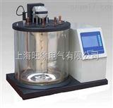 SYD-265H运动粘度自动测定仪优惠