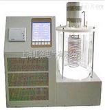 BSY-108F石油产品运动粘度试验器使用方法