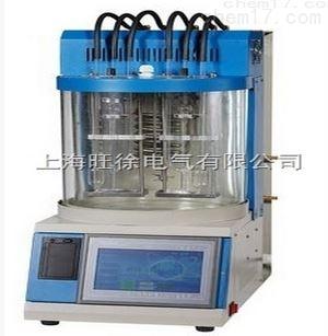 PXWS-4B运动粘度测定仪 运动粘度测试仪优惠