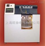 K22753数码低温运动粘度测定仪特价
