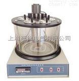 SYA-265B/C/D运动粘度测定仪 运动粘度实验器特价