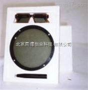 玻璃制品应力检查仪 手持玻璃应力仪