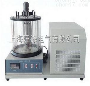 SC-265G低温运动粘度测定仪优惠
