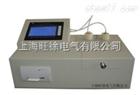 武汉旺徐特价GR/SYD-264A自动酸值测定仪