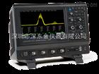 WaveSurfer3054示波器