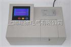 广州旺徐特价XJSZ酸值自动测试仪