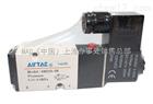 亚德客电磁阀4A230P-06原装热销