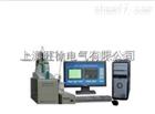 ST-1514自动酸值测定仪