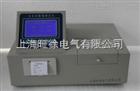 上海旺徐特价HTYSZ-H石油产品酸值