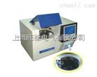北京旺徐特价HTSZ-6A型自动酸值测定仪