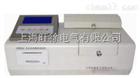 SHSZ-3自动酸值测定仪