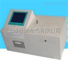 北京旺徐特价TC-601石油产品全自动酸值测定仪