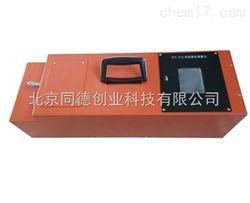 逆反射突起路标测量仪