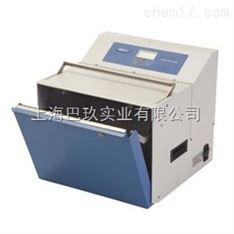 Stomacher 3500高效自动均质器_拍打式均质器_拍击式均质器