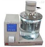 TB-YDN100型运动粘度自动测定仪,粘度计厂家